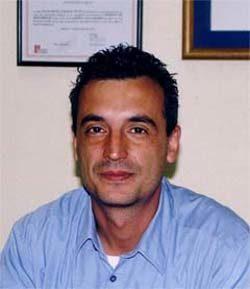 Fabián Flos Ruíz (2000-2012)
