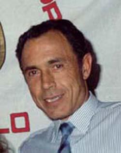 Joaquín Foix Artola (1990-1992)