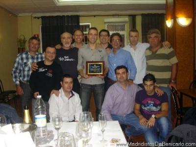 cena homenaje a pratsevall 5 20140502 1827959233
