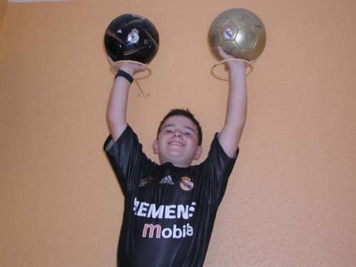 Alberto Torrent Saura (336)
