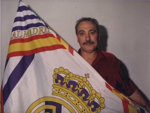 Javier Valtueña (4)
