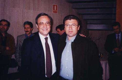 Juan José Cornelles (9)